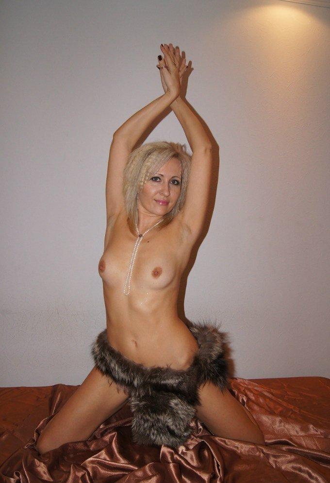 12 летни проститутка