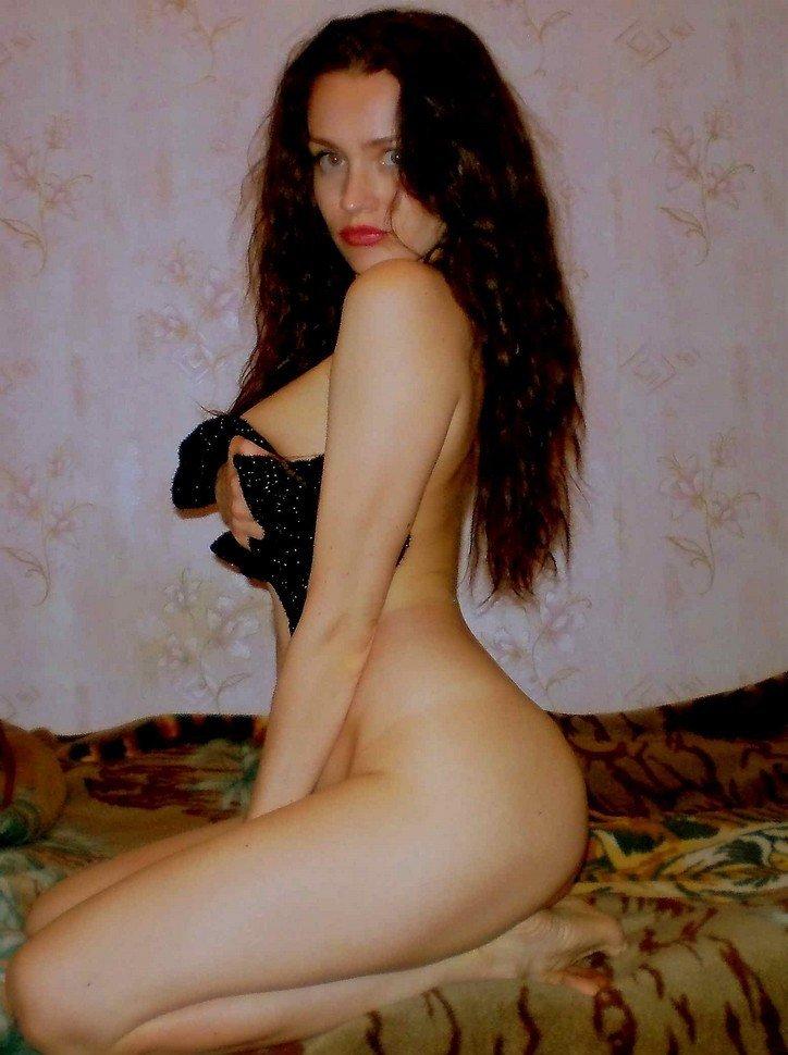 Красивые Украинские Проститутки