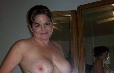 Проститутка Люда
