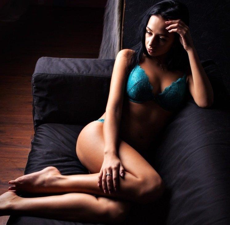 Индивидуалки новокузнецке проститутки тайланда цена